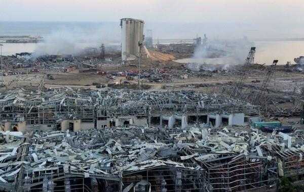 Российские военные уничтожили объекты исламистов в Сирии