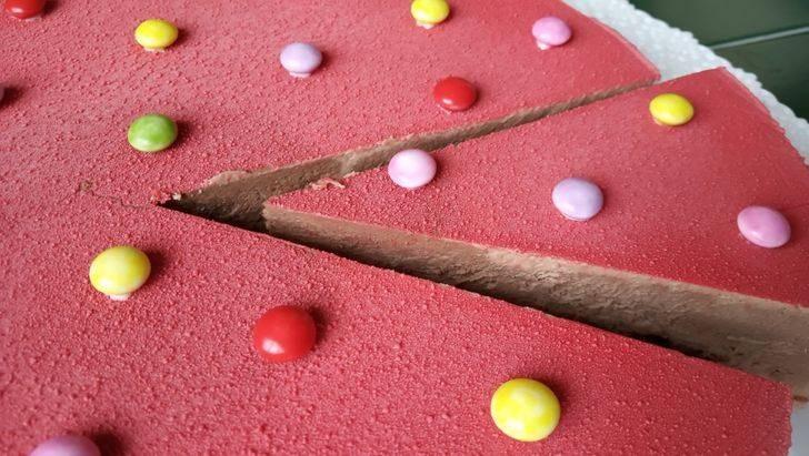 Секреты, скрываемые кондитерами, или что нужно знать простым сладкоежкам о производстве тортов