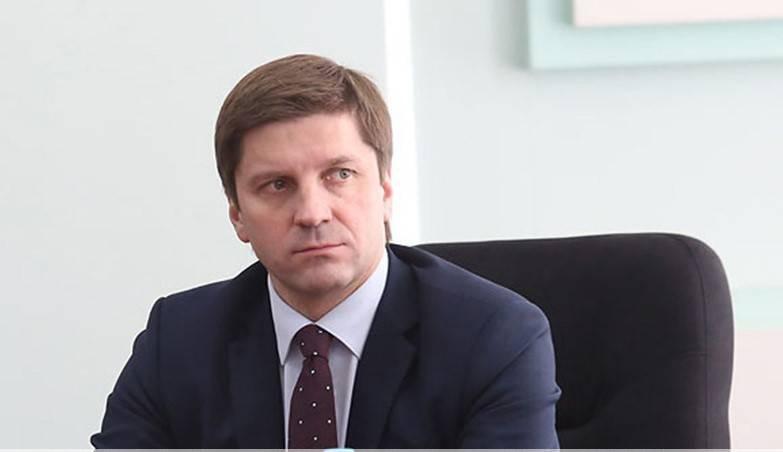 Почему Беларусь дисквалифицировали от участи в «Евровидении» в 2021 году