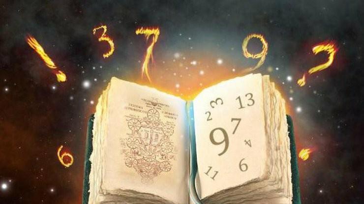 Может ли нумерология помочь в решении жизненных проблем