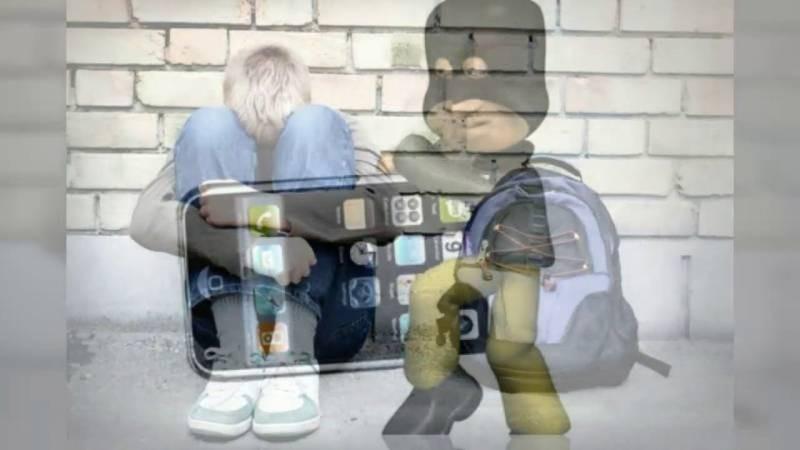 В России решили заняться профилактикой правонарушений у несовершеннолетних
