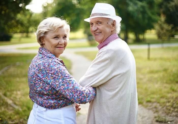 Семь стран, куда лучше всего отправиться жить после выхода на пенсию