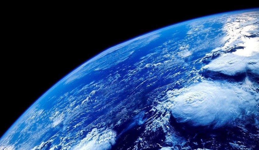 Ученые предсказали климатическую катастрофу земной атмосферы