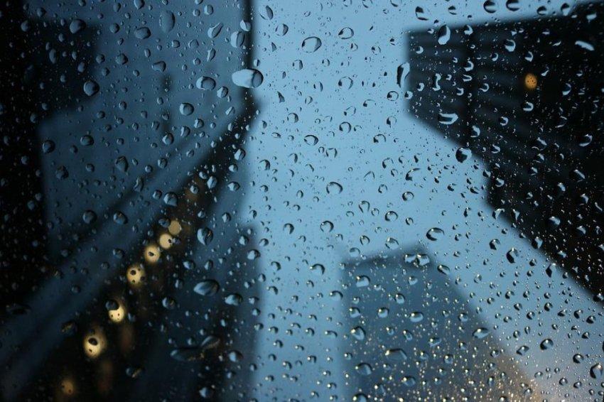 Как возникает погода и на сколько точно можно её предсказать?