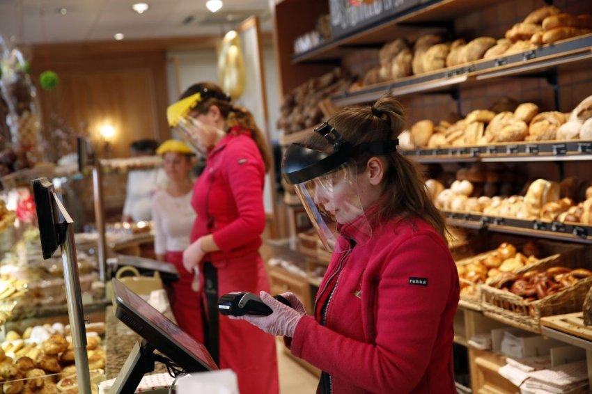 Какие профессии в России плохо оплачиваются и не имеют перспектив