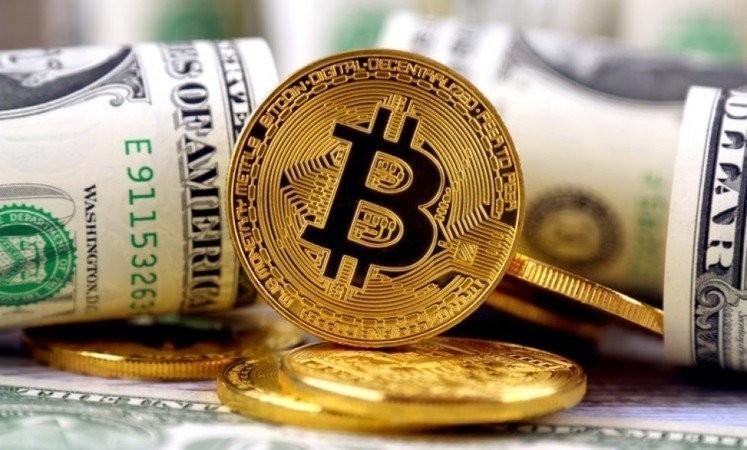 Эксперты озвучили перспективы биткоина в 2021 году