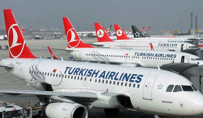 Какие ограничения и правила въезда ввела Турция, которые могут сделать ее закрытой для туристов