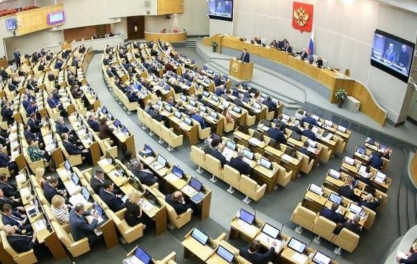 В Госдуме приняли решение по индексации работающим пенсионерам