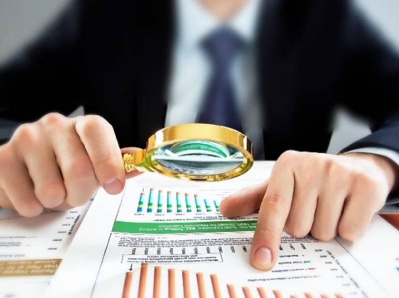 Произошёл пересчёт социальных пенсий и субсидий ЖКХ с 1 апреля 2021 года