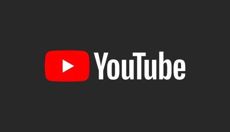 В России планируют закрыть доступ к сайту Youtube