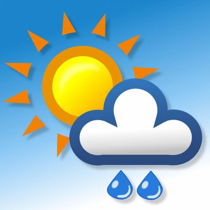 Лето 2021 года опять будет холодным: что по этому поводу рассказали синоптики