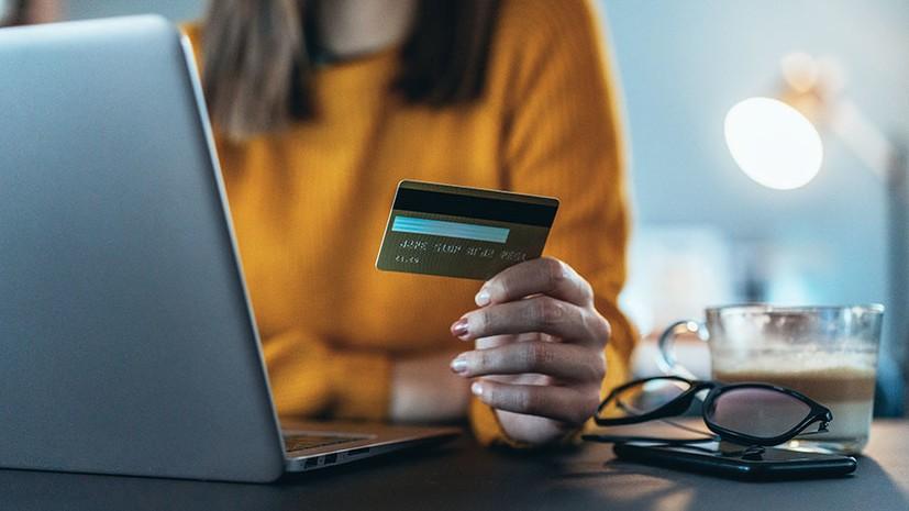 Появилась новая схема банковских мошенников со вкладами