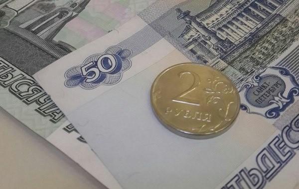 Законопроект об индексации пенсий работающим пенсионерам внесен в Госдуму