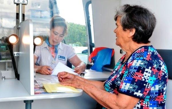 В Госдуме рассмотрят законопроект об индексации пенсий работающим пенсионерам