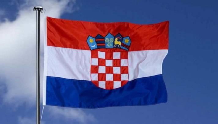 Как попасть в Хорватию россиянам в 2021 году