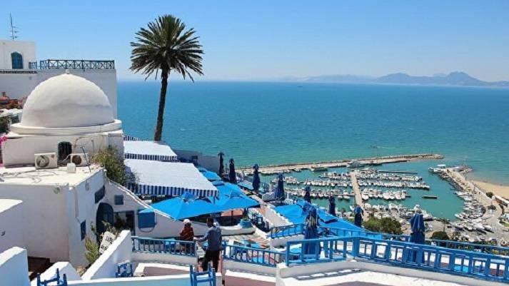 Когда российские туристы смогут летать на отдых в Тунис в 2021 году