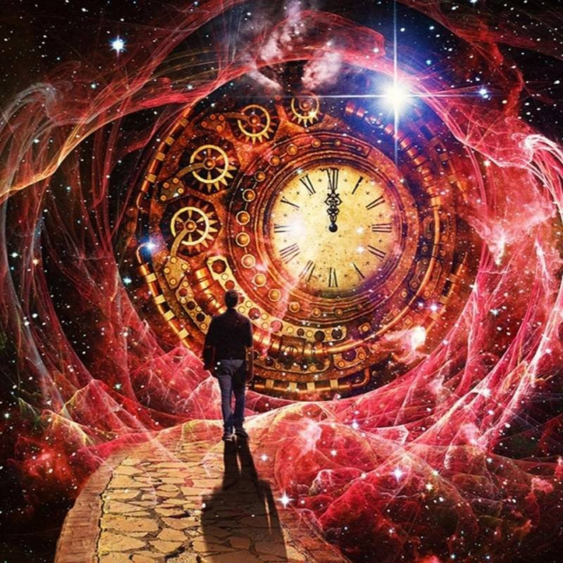 Часы мертвеца: почему наручные механические часы останавливаются после смерти человека