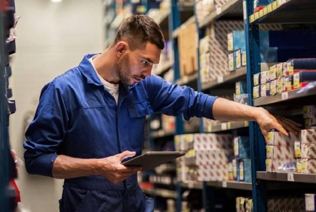 Компания «Почта России» запускает сервис, который упростит работу онлайн-торговли
