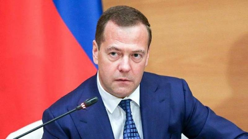 Владимир Путин может стать президентом России и 2024 году
