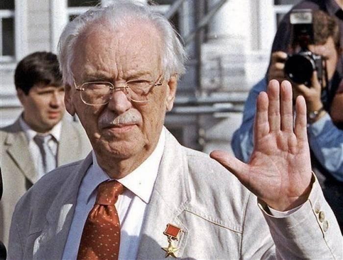 Кто и как в эпоху СССР легально заработал свои миллионные состояния