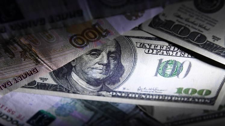 Каким будет курс доллара в 2021 году в России