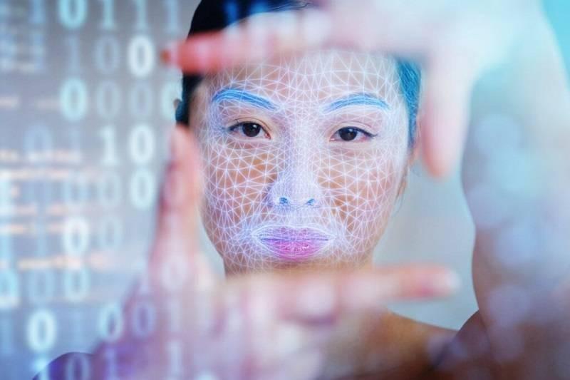 Мошенники в Китае обманули госсистему распознавания лиц и украли 76 миллионов долларов