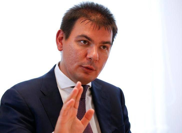 Сомнительные сделки помощника вице-премьера стали причиной для проведения журналистского расследования
