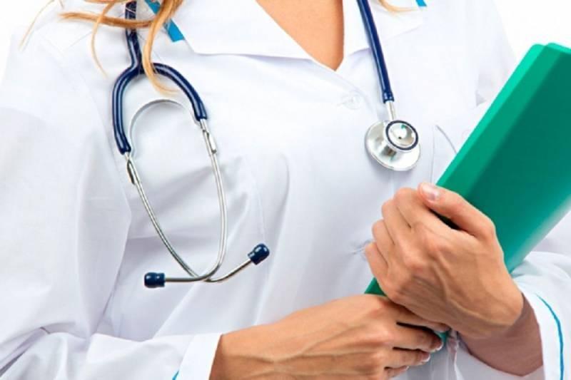Медицинские работники объяснили, какие продукты вредны для щитовидной железы, а какие полезны