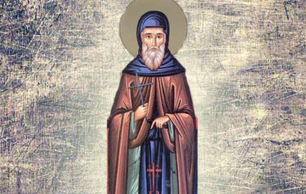 15 апреля отмечается церковный праздник Тит Ледолом