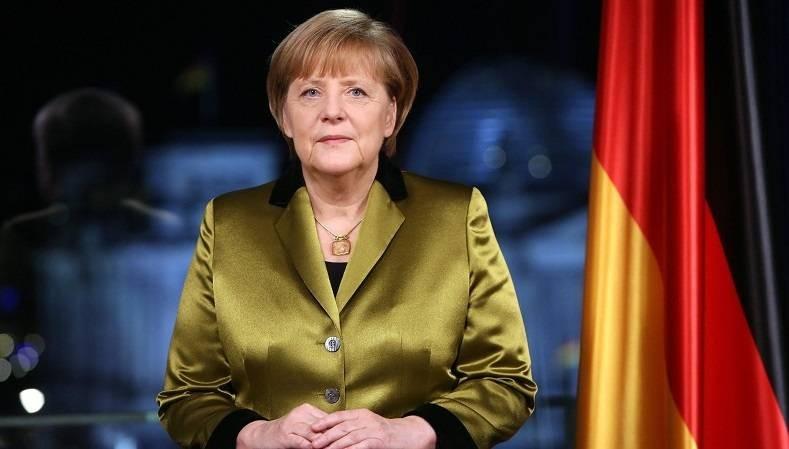 Кто станет новым канцлером Германии после Ангелы Меркель