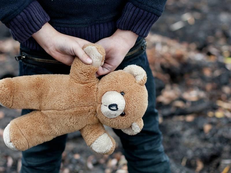 Преподаватель ВШЭ Алексей Раков оказался педофилом со стажем