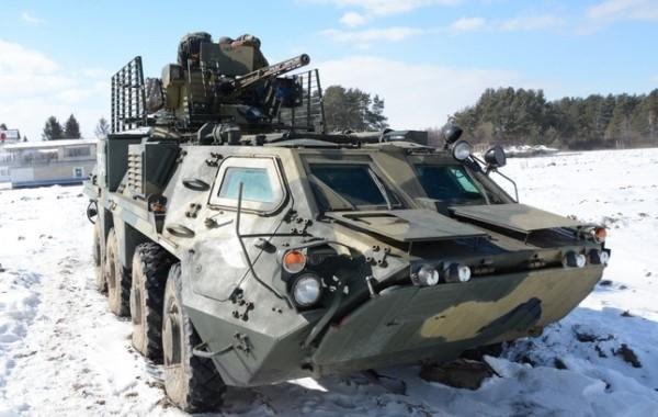 В Киеве назвали сроки улучшения ситуации в Донбассе