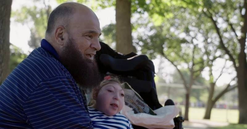 Дом скорби: почему восхищаются мусульманином, который похоронил десяток подопечных детей
