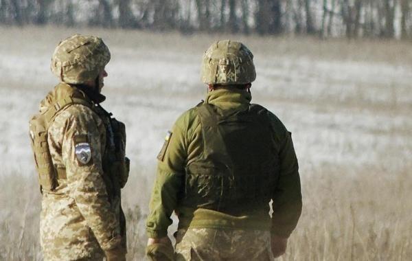 Власти Украины отказались от переговоров с ДНР и ЛНР