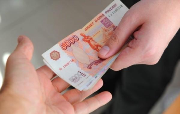 Названы пособия на детей, которые россияне могут получить в 2021 году