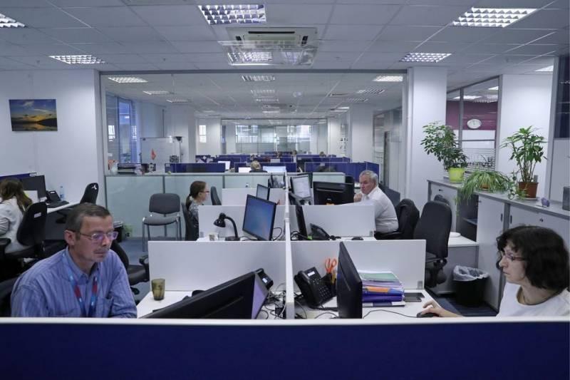 Рабочий, выходной или сокращенный: каким будет 30 апреля 2021 года