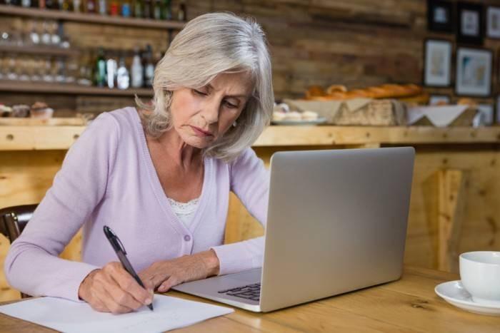 Будет ли индексация пенсий работающим пенсионерам в России в 2021 году