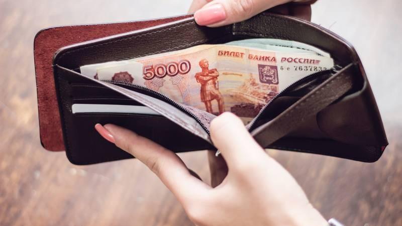 Будут ли оплачиваться праздничные выходные с 1 по 10 мая в России