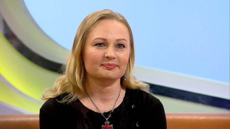 Что говорят победители «Битвы экстрасенсов» о России в 2021 году