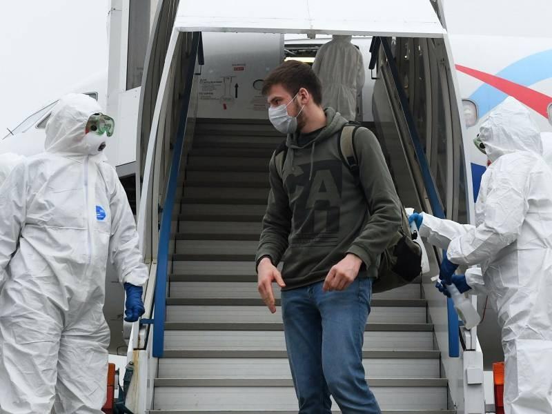 Введение локдауна в Турции и ограничения, которые будут действовать в стране на фоне коронавируса