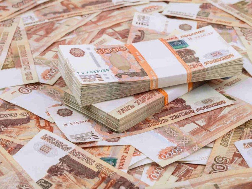 Правая рука Купченко — Станислав Иванов лишен мандата за сокрытие банковских счетов