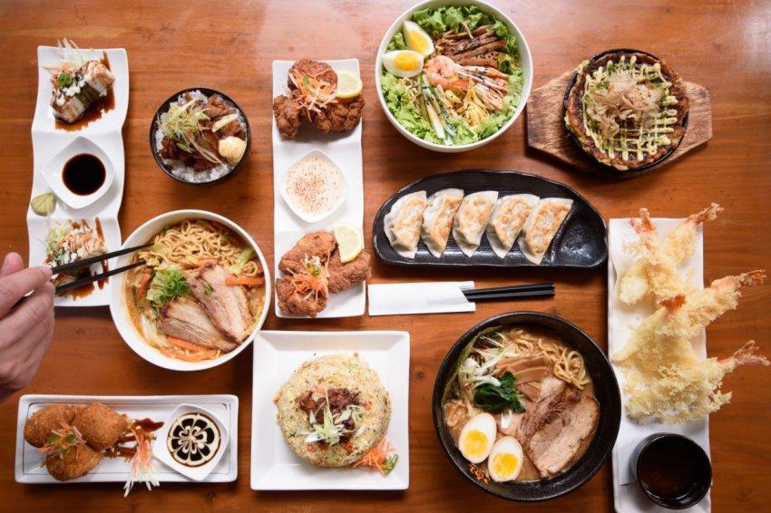В чём секрет долгожительства среди японцев?