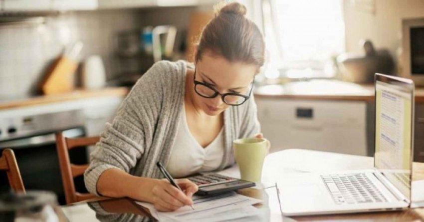 Почему важно уметь учиться и переучиваться