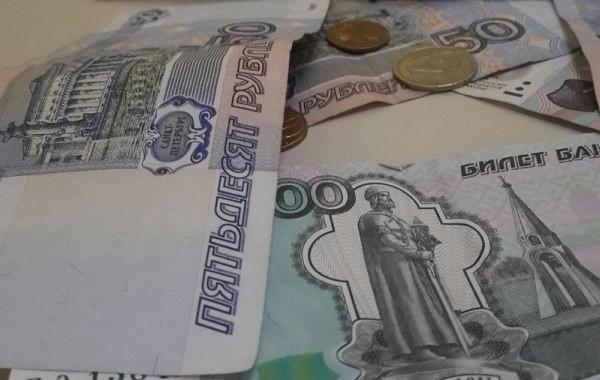 Разъяснен порядок получения накопительной части пенсии в 2021 году