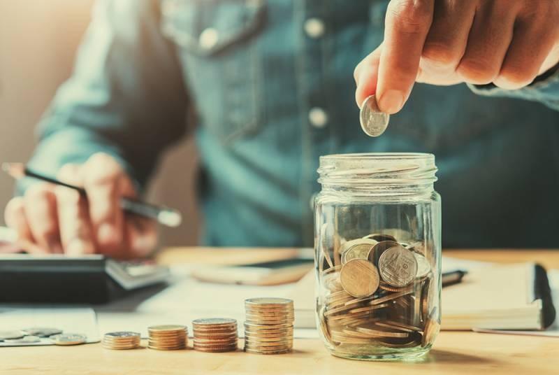 Как победить в себе страсть к приобретениям и научиться экономить деньги