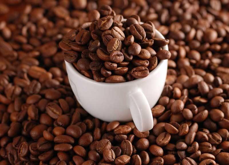 Какая альтернатива кофе поможет взбодриться утром
