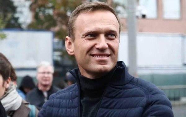 YouTube начал удалять ссылки на проект Навального