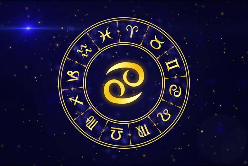 На какие знаки зодиака в мае 2021 года прольётся денежный дождь, а какие знаки залезут в долги