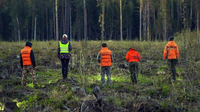 Министр здравоохранения Александр Мураховский, пропавший в лесу 7 мая 2021 года, найден