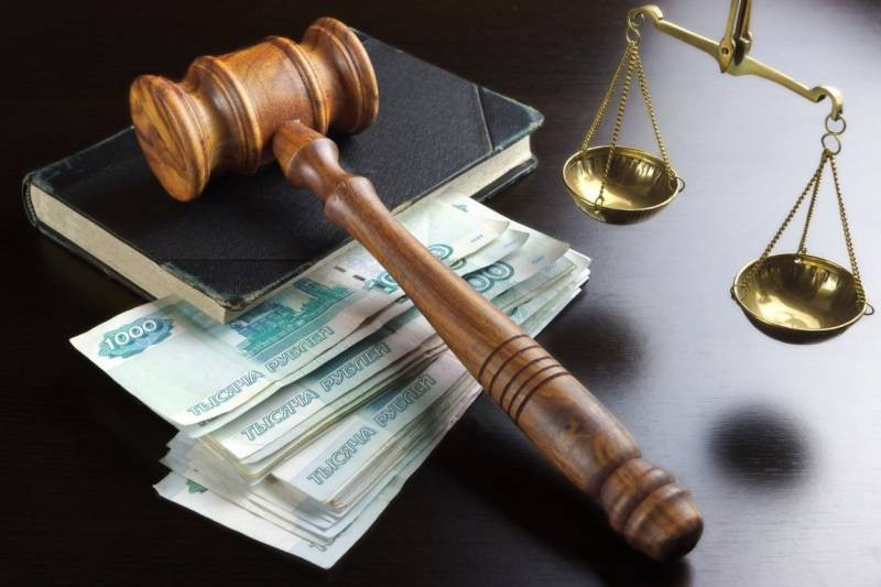Могут ли судебные приставы из-за долгов по кредиту арестовать пенсию